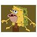 :spongegar: