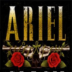 ARIEL_SLASH