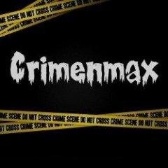 Crimenmax2
