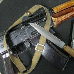 AK47- COLT