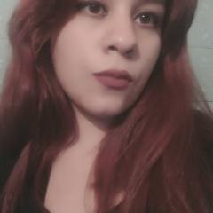 Agustinaa!