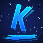 k1ng'
