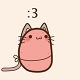 patata :3