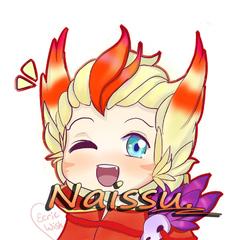NatsukiAngel