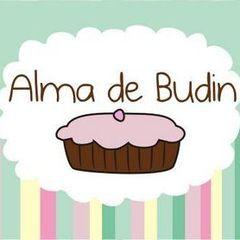 Alma de Budín