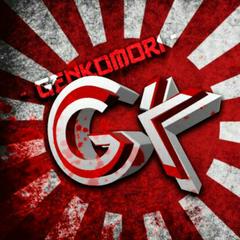 GenKomori