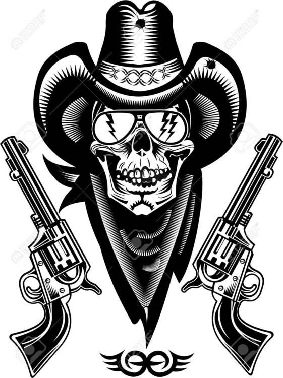 50057909-cráneo-del-vaquero-y-revolver.jpg