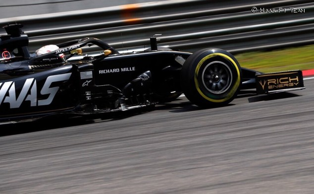 grosjean-gp-china-2019-carrera-soymotor.jpg