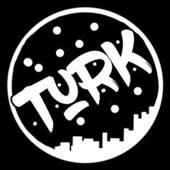 Turkizh
