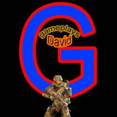 Gameplays David