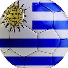 uruguay0