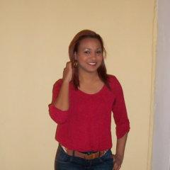 Adriana Osorio
