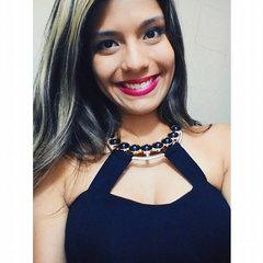 DENISSE VALENTINA PAEZ HURTADO
