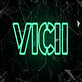 VICII