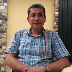 MiguelMarin