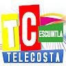 Telecosta Escuintla