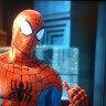 Spider Marvel Verse