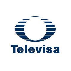 Televisa Telenovelas1957