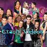 Grachi Videos