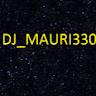 DJ MAURI330