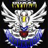 Hyoga TV